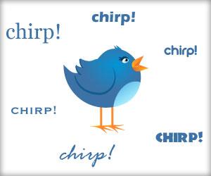 Social Media, erori de comunicare, Twitter, Facebook