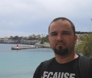 petrus, profil, blog, consultant turism online, e-tourism ninja