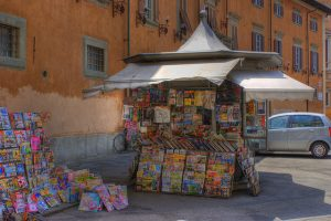 stiri, turism, online