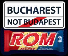 MCCANN, bucharest, budapest, bucharestnotbudapest.ro