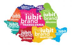 branduri turism, branduri romanesti, Seed Consultants