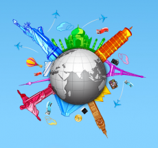 e-turism, etravel, turism online, turism electronic