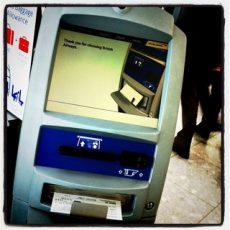 bilete avion, Tripsta, Romania, online
