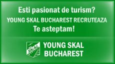 Young Skal, recrutare