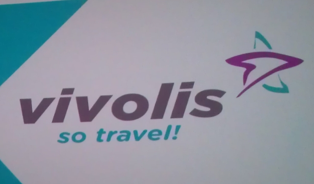 vivolis, ovi travel