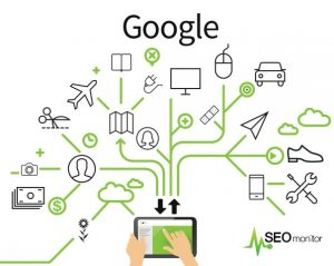 seo, brand, Google, cautari google