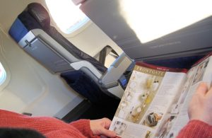 in-flight-magazine