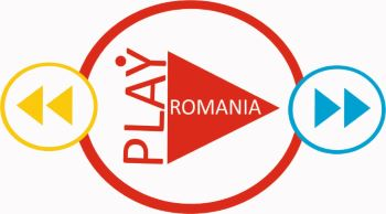 joc video, asociatia celor mai frumoase sate din romania, play romania