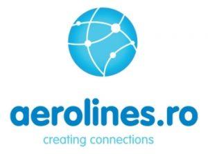 aerolines.ro, Eurolines, TUI TravelCenter