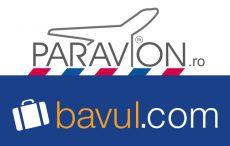 paravion, bavul, turcia