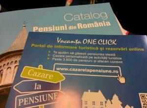 pensiuni romania, vacante romania, cazare romania, finantare europeana, proiecte de investitii
