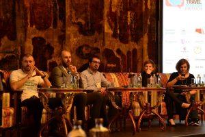 digital travel conference