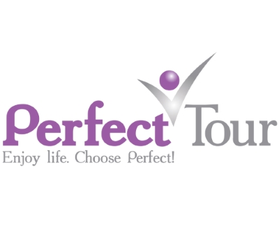 Perfect Tour, Club Exclusive
