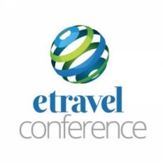 eTravel Conference