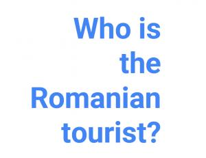 studiu, google, tns, turist roman