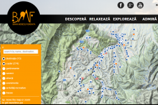 visitbran.com, tourist informator, asociatia bran-moieciu-fundata