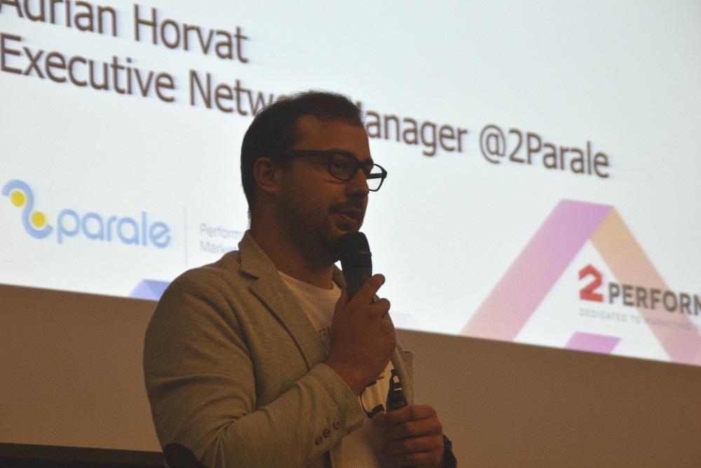 Adrian-Horvat-rdtc2016