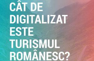 seven media, turism digital, turism romania, turism online