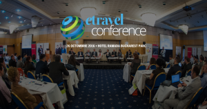etravel conference, etravel awards
