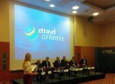 eTravel Conference, turism online, piata de turism online, piata locala de turism online